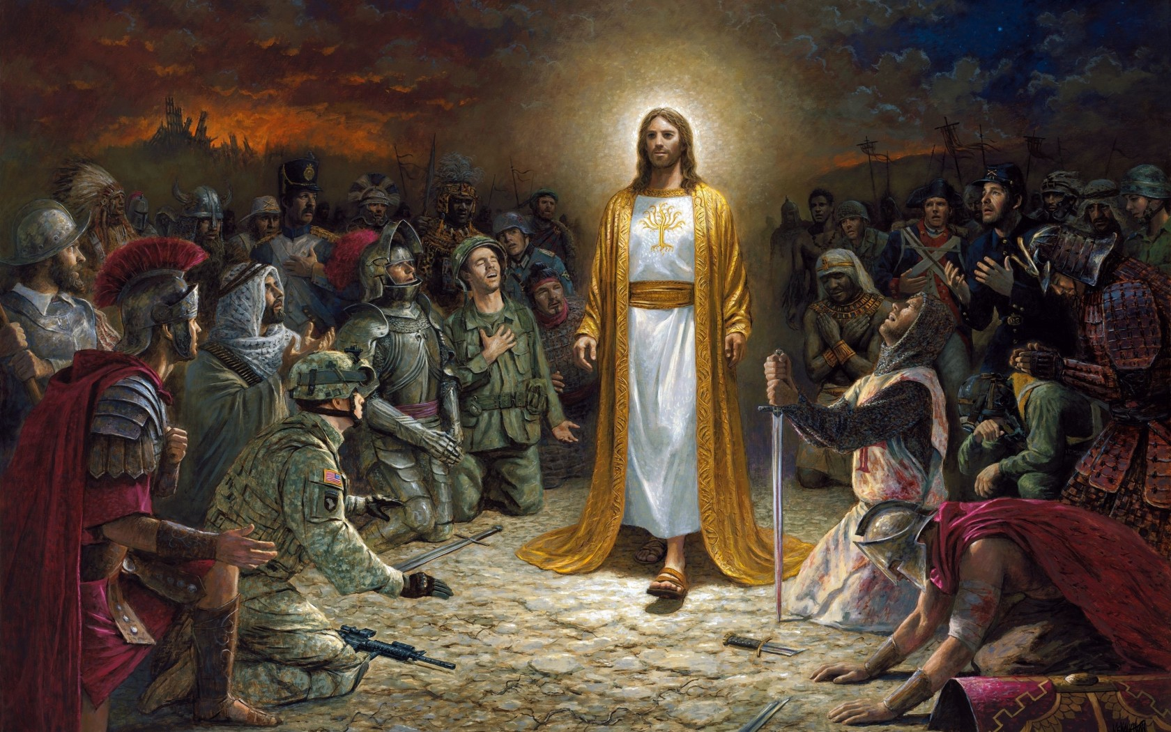 http://darnellbarkman.com/wp-content/uploads/2015/04/Jesus-Christ-Wallpaper-salvation-soldiers-all-nations-beg-Jesus.jpg